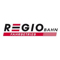 Regiobahn Fahrbetriebsgesellschaft mbH