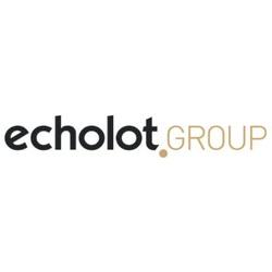 echolot Werbeagentur GmbH