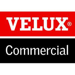 JET Group VELUX Commercial