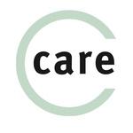 care PersonalManagement