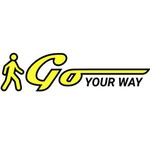 Go your Way GmbH