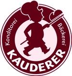 Meisterbäcker Kauderer GmbH