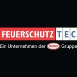 Feuerschutz TEC Stuttgart GmbH