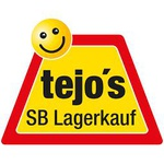 Tejo's SB Lagerkauf GmbH