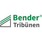 Bender GmbH