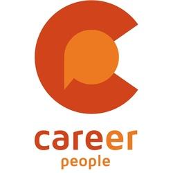 pluss Personalmanagement GmbH career people Düsseldorf
