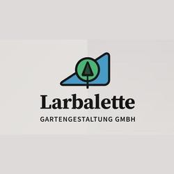 Larbalette Gartengestaltung GmbH