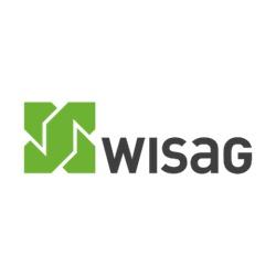 WISAG Sicherheit & Service Bayern GmbH & Co. KG