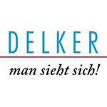 Delker-Optik GmbH