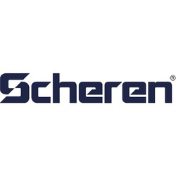 Scheren Logistik GmbH