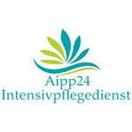 Rene Hoyer Aipp24 Intensivpflegedienst