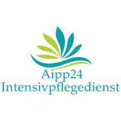 Rene Hoyer Aipp24 Intensivpflegedienst