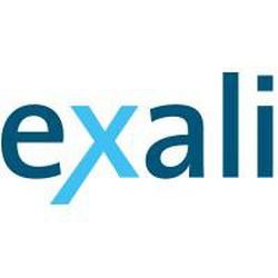 exali AG
