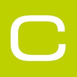 Certis Personalservice GmbH