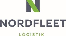 Nordfleet Logistik und Service GmbH