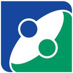 persona part Personaldienstleistungen GmbH