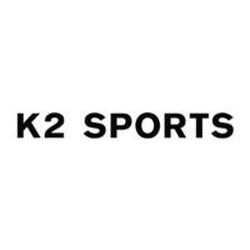 K2 Sports Europe GmbH