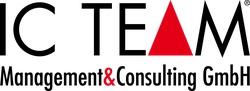IC TEAM Management Consulting GmbH