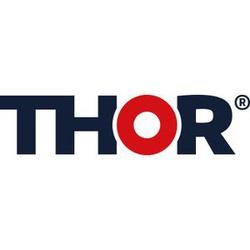 THOR Industriemontagen GmbH & Co. KG