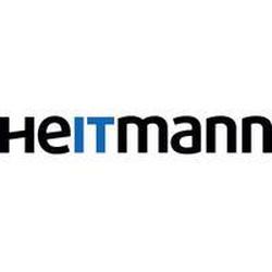 Heitmann IT GmbH