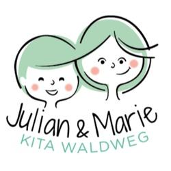 Julian & Marie, Kita Waldweg