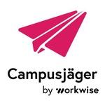 Campusjäger by Workwise