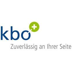 kbo-Isar-Amper-Klinikum gemeinnützige GmbH