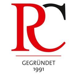 RC reweca gGmbH