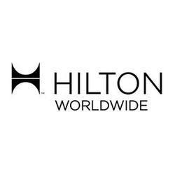Hilton Worldwide, Inc.