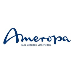 Ameropa-Reisen GmbH
