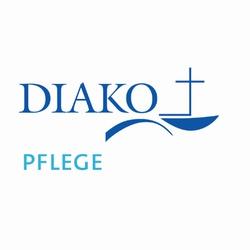 Diako Pflege Verbund
