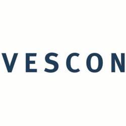 VESCON Gruppe