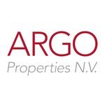 ARGO Residential GmbH & Co. KG