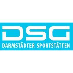 Darmstädter Sportstätten GmbH & Co. KG