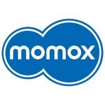 momox GmbH Leipzig