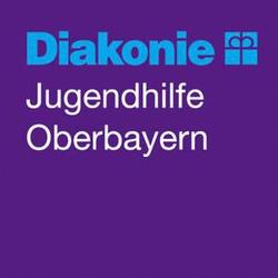 Diakonie Rosenheim Jugendhilfe Oberbayern
