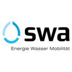 Stadtwerke Augsburg Holding GmbH