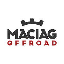 Maciag-Offroad
