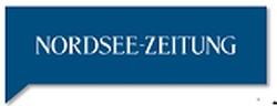 Nordsee-Zeitung GmbH - Logistik