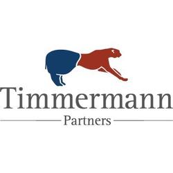 Timmermann Group