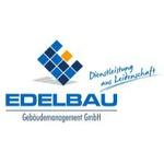 EDELBAU Gebäudemanagement GmbH