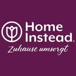 Home Instead HISB Betreuungsdienst Bottrop GmbH