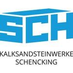 Kalksandsteinwerke Schencking GmbH & Co. KG