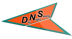Day Night Sports GmbH