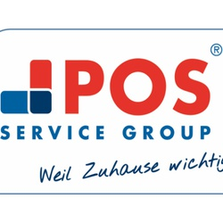 POS Polsterservice GmbH