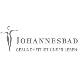Johannesbad Holding SE & Co. KG