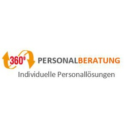 360° Personalberatung