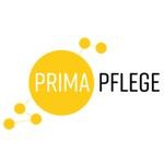 Prima Pflege Netzwerk GmbH