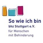 bhz Stuttgart e.V.