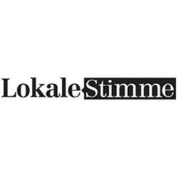 Lokale Stimme GmbH